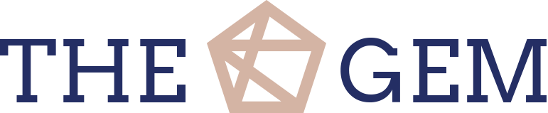 logo-footer-3x.png (Demo)